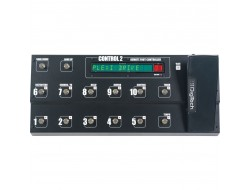 Buy GUITARS & BASS - Guitar  Bass Processor Acc Online in India