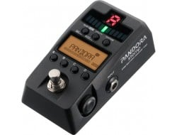 Buy GUITARS & BASS - Guitar Processors Online in India