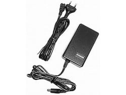 Buy KEYBOARDS & DMI - Keyboard Power Adaptors Online in India