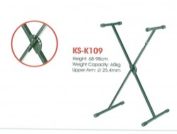 Buy KEYBOARDS & DMI - Keyboard Stands Online in India