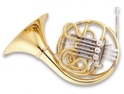 Buy WIND INSTRUMENTS - Brass Online in India