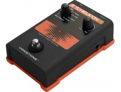 Buy GUITARS & BASS - Voice Processors Online in India