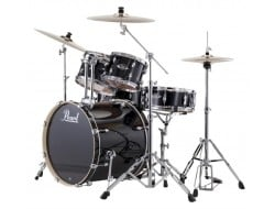 Buy DRUMS & PERCUSSION - Drum Sets Online in India