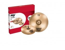 Buy DRUMS & PERCUSSION - Crash Cymbals Online in India