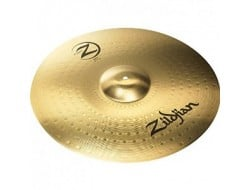 Buy DRUMS & PERCUSSION - Ride Cymbals Online in India