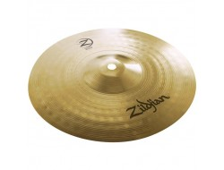 Buy DRUMS & PERCUSSION - Splash Cymbals Online in India