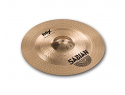 Buy DRUMS & PERCUSSION - Effects Cymbals Online in India