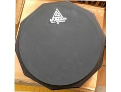 Buy DRUMS & PERCUSSION - Practice Pads Online in India