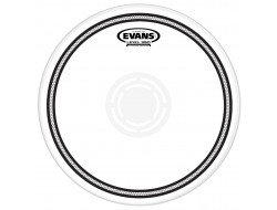 Buy DRUMS & PERCUSSION - Snare Heads Online in India