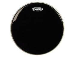 Buy DRUMS & PERCUSSION - Resonant Heads Online in India