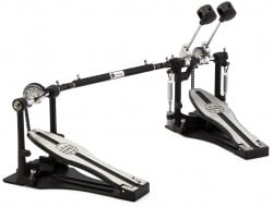 Buy DRUMS & PERCUSSION - Drum Hardware Online in India