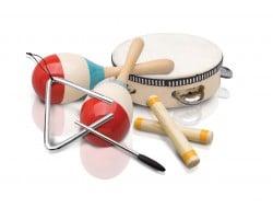 Buy DRUMS & PERCUSSION - Small Percussion Online in India