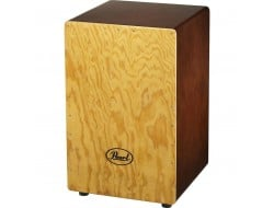 Buy DRUMS & PERCUSSION - Cajons Online in India