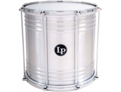 Buy DRUMS & PERCUSSION - Other Percussion Online in India