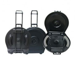 Buy DRUMS & PERCUSSION - Cymbal Cases  Accessories Online in India