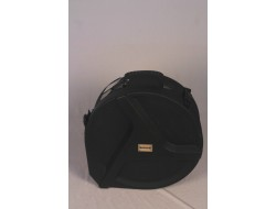 Buy DRUMS & PERCUSSION - Drum Cases Online in India