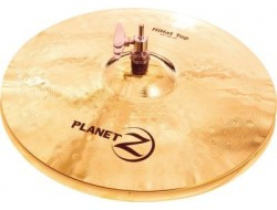 Buy DRUMS & PERCUSSION - Hihat Cymbals Online in India