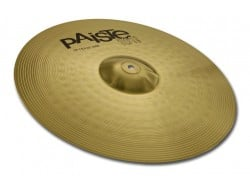 Buy DRUMS & PERCUSSION - Cymbals Online in India