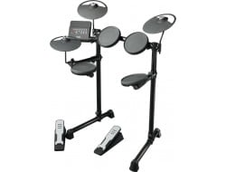 Buy DRUMS & PERCUSSION - Digital Drums Online in India