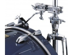 Buy DRUMS & PERCUSSION - Drum Hardware Accessories Online in India