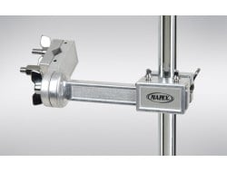 Buy DRUMS & PERCUSSION - Drum Clamps  Holders Online in India