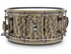Buy DRUMS & PERCUSSION - Snare Drums Online in India