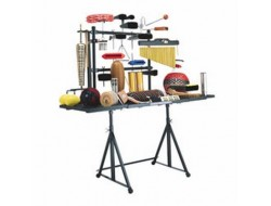 Buy DRUMS & PERCUSSION - Stands  Hardware Online in India