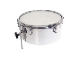 Buy DRUMS & PERCUSSION - Timbales Online in India