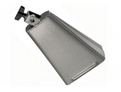 Buy DRUMS & PERCUSSION - Cowbells Online in India