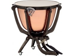 Buy DRUMS & PERCUSSION - Tuned Percussion Online in India