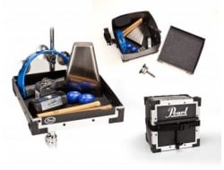 Buy DRUMS & PERCUSSION - Percussion Accessories Online in India