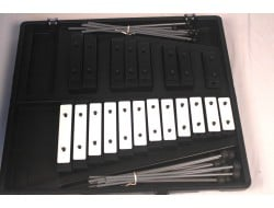 Buy EDUCATION - Education Instruments Online in India