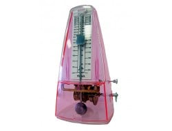 Buy EDUCATION - Metronomes Online in India