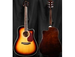 Buy GUITARS & BASS - Acoustic Guitar Online in India