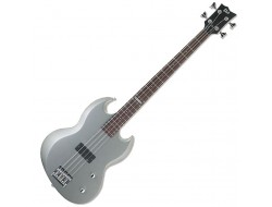 Buy GUITARS & BASS - Basses Online in India