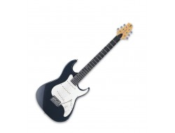 Buy GUITARS & BASS - Guitars  Bass Online in India
