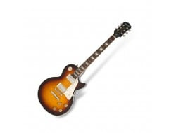 Buy GUITARS & BASS - Electric Guitars Online in India