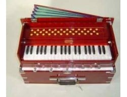 Buy INDIAN INSTRUMENTS - Harmoniums Online in India