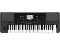 Korg, Arranger Keyboard PA-300