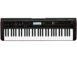 Buy KEYBOARDS & DMI - Synths Etc Online in India