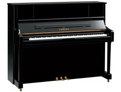 Buy PIANOS - Pianos Online in India