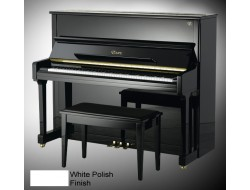 Buy PIANOS - Acoustic Pianos Online in India