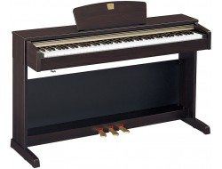 Yamaha, Digital Piano CLP 320, with bench - Buy PIANOS - Pianos Online in India