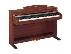 Yamaha, Digital Piano CLP 330M, with bench - Buy PIANOS - Pianos Online in India