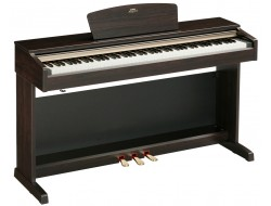 Yamaha, Electronic Piano, Arius, YDP-160 - Buy PIANOS - Pianos Online in India