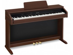 Buy PIANOS - Digital Pianos Online in India