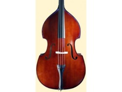Buy BOWED STRINGS - Cellos  Double Bass Online in India
