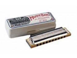 Buy HARMONICAS & ACCORDIONS - Harmonicas  Accordions Online in India
