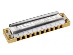 Buy HARMONICAS & ACCORDIONS - Harmonicas Online in India