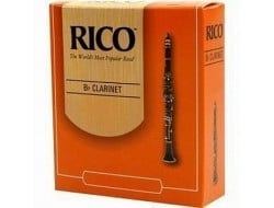 Buy WIND INSTRUMENTS - Woodwind Accessories Online in India